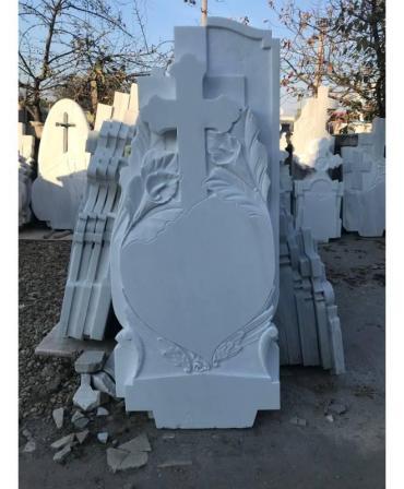 Monument funerar - in stoc nr. 53
