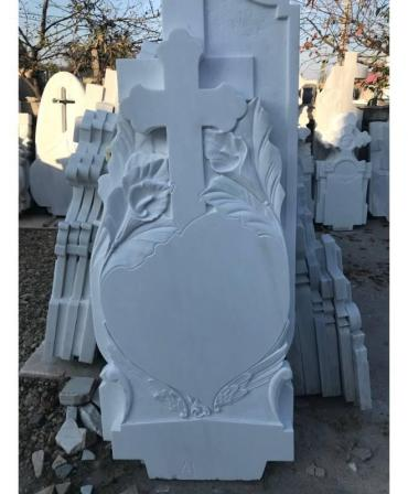 Funeral monument - in stock nr. 53