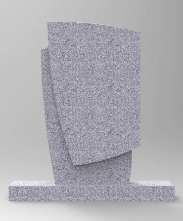 Monument granit 004 model G112