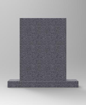 Monument granit Rectangle 80/60 model G115