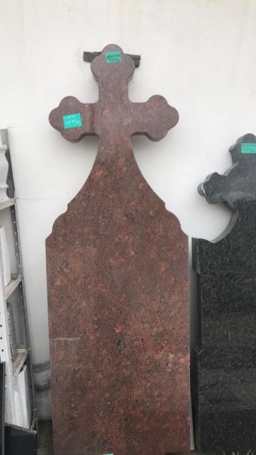 Cruce din granit stoc nr. 2