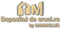 Depozitul de cruci